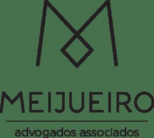 Site do escritório de advocacia Meijueiro Advogados Associados