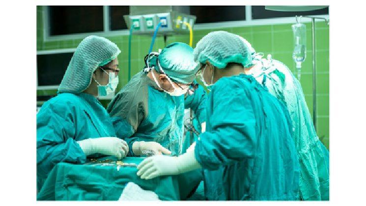 Cirurgia não autorizada pelo plano, o que fazer?
