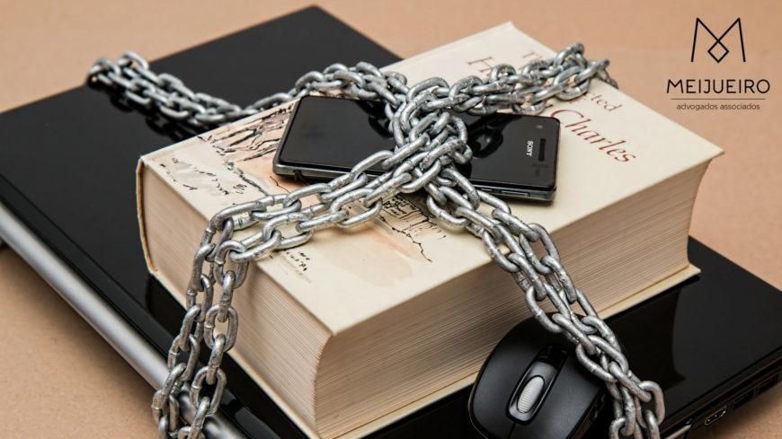 Como o registro no INPI protege seu negócio