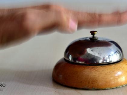 6 problemas comuns dos hotéis com direito do consumidor