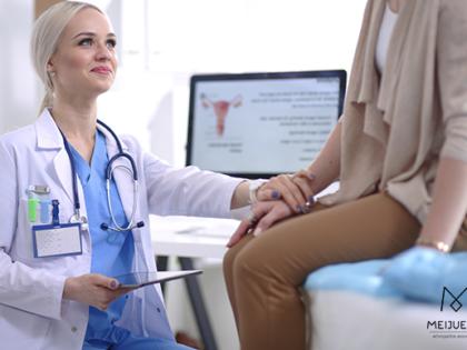 Cirurgia de Endometriose através do plano?